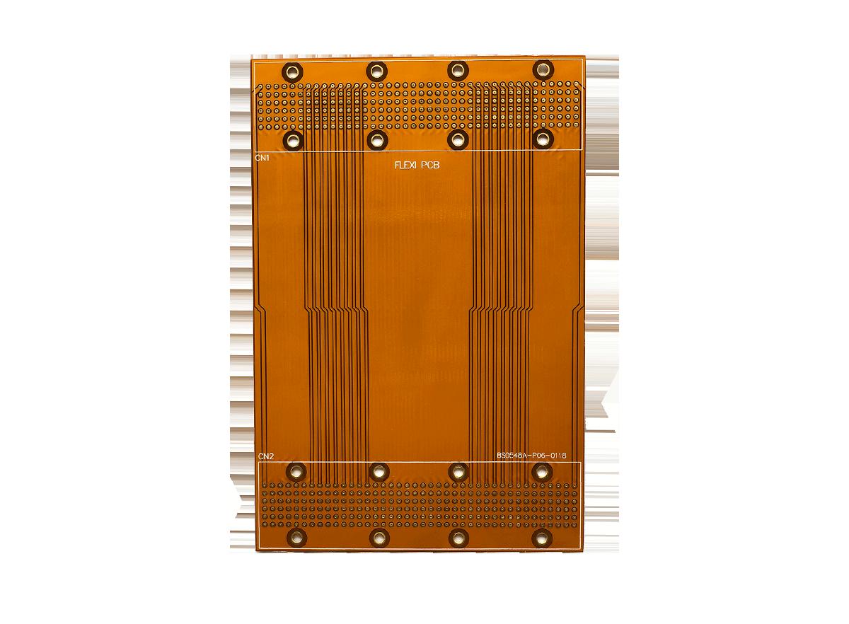 如何防止PCB厚铜板翘曲的有效方案