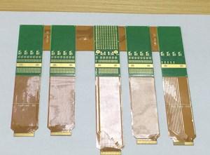 电源线路板的质量控制要求