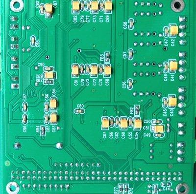 PCB电路板焊接产生缺陷是什么原因